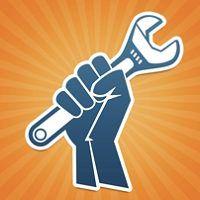 Опубликован рейтинг iFixit по ремонтопригодности планшетов