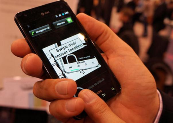 validity-fingerprint-sensor-for-iphone-5s