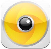wikitude-for-iphone-ipad