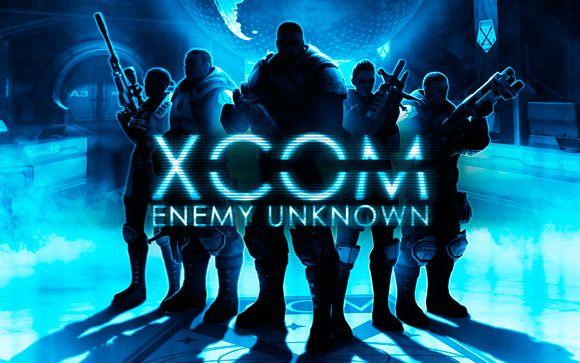 xcom-enemy-unknown-ios (1)
