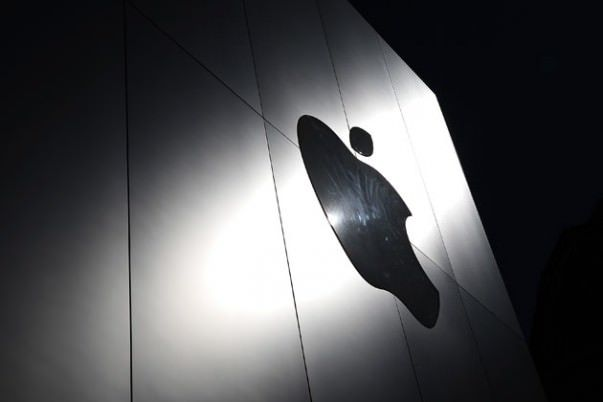 Apple-quarter-report-2013