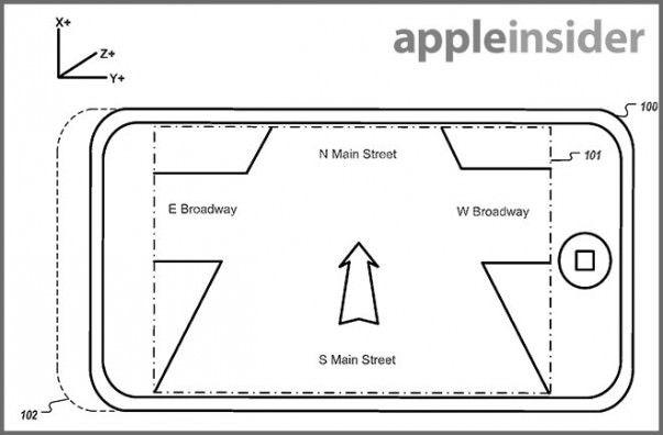 Panoramic-patent-Apple