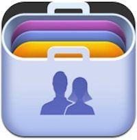 AppShopper для iPhone