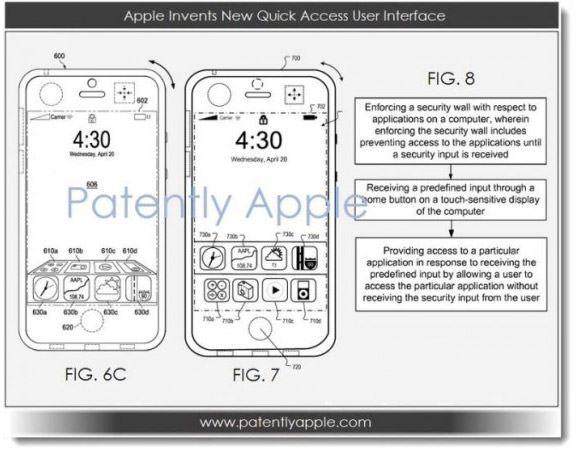 Apple-patent-lockscreen