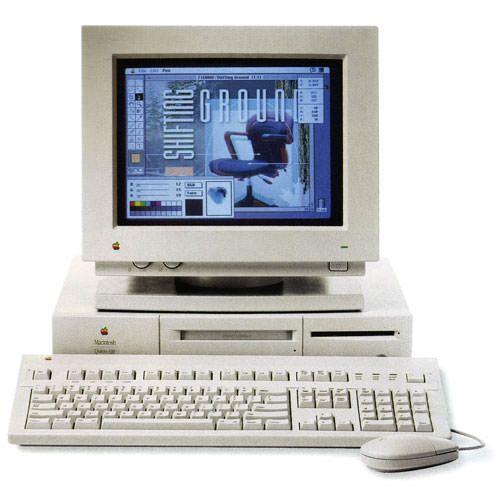 Apple_centris-610