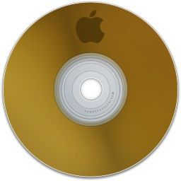 Apple_convert