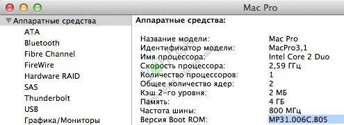 Bootcamp_3