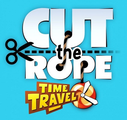 Cut-the-Rope-Time-Travel-teaser (1)