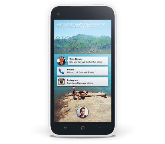 Facebook-Phone-2