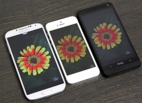 galaxy-s4-iPhone-5-HTC-One