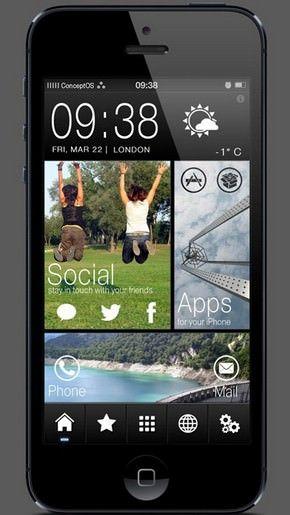HTC-One-iPhone-5-ConceptOS