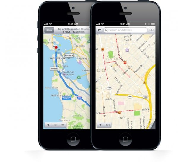 IPHONE-5-GOOGLE-MAPS-600x544