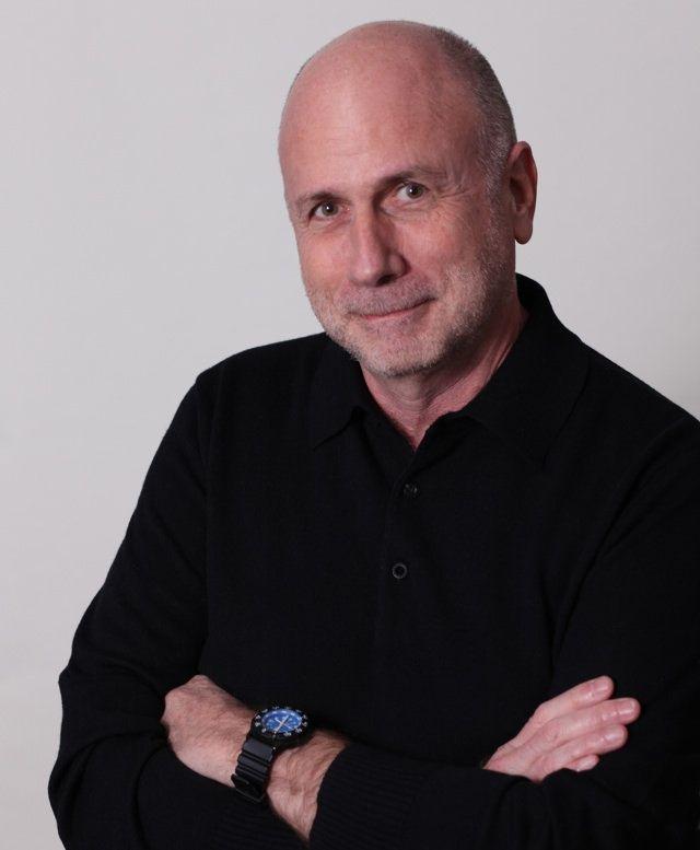Ken-Segall