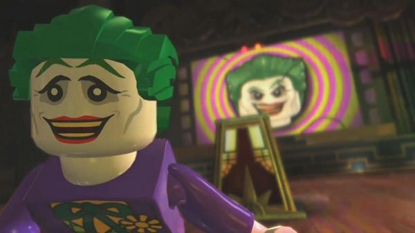 LEGO-Batman-na_iPhone-ipad