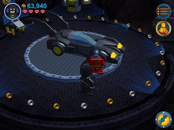LEGO_Batman-iPhone-ipad