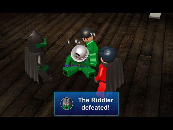 LEGO_Batman_iPhone-ipad