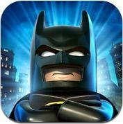 LEGO_Batman_na_iphone_ipad