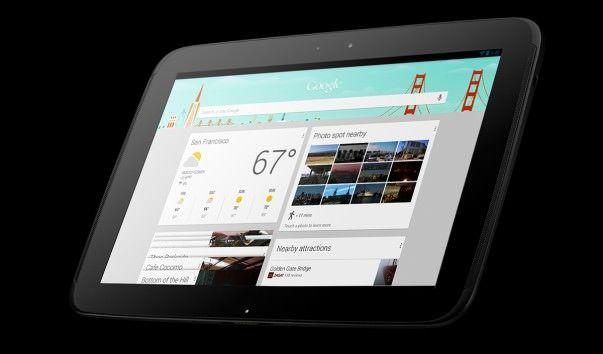 Nexus-10-vs-Surface