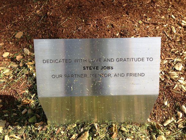Стив Джобс в Pixar
