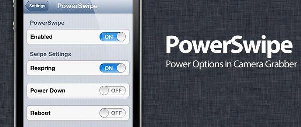 PowerSwipe