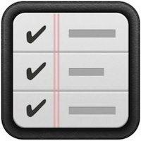 Reminders_app-icon