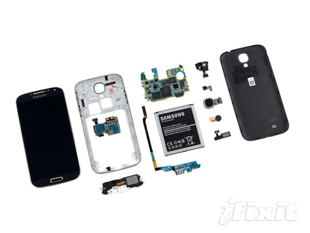 Samsung-Galaxy_S4_Teardown_yablyk