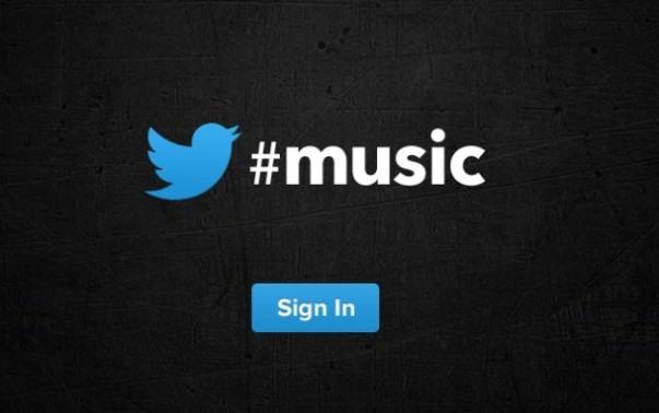Twitter-Music-web-teaser