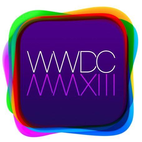 WWDC_apple