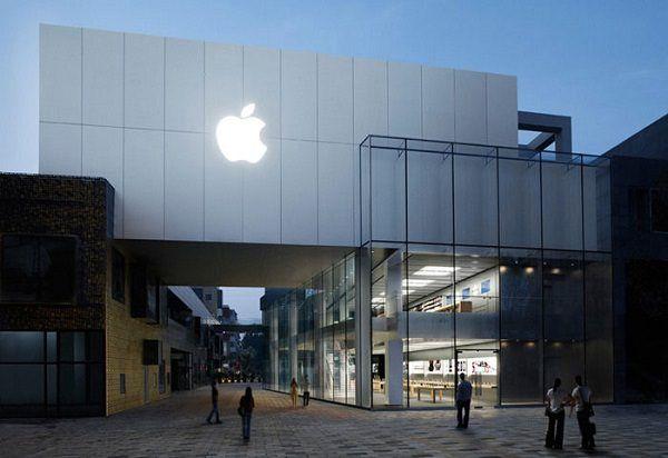 anti-apple-china-campaign (1)