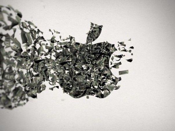 apple-earnings-report