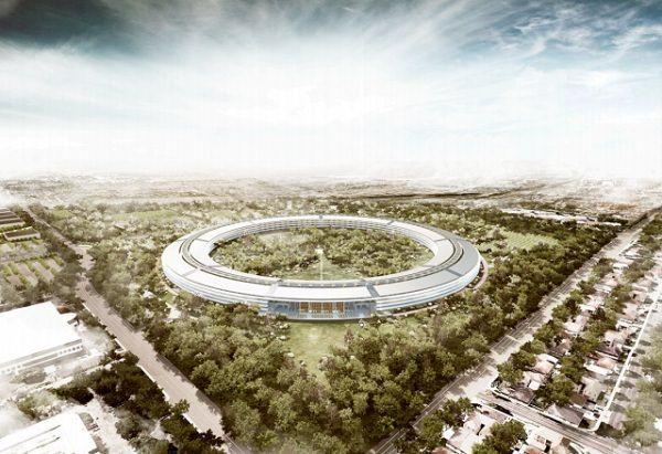 apple_campus_2_1