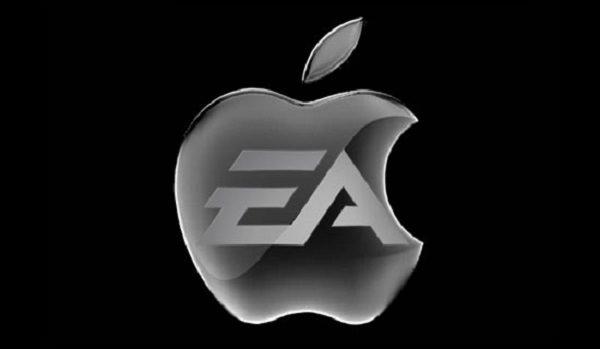 Обзор игровых клиентов под  Mac