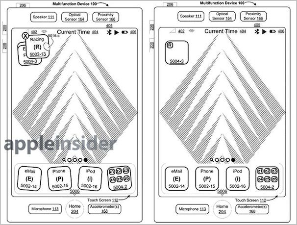 apple_patent-icon-and-folders-1