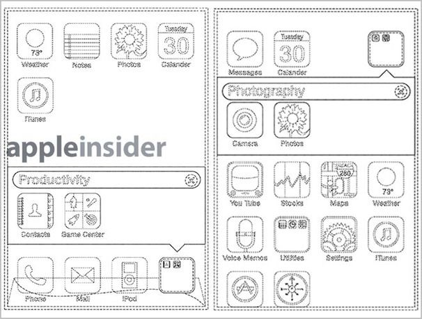 apple_patent_icon_and_folders