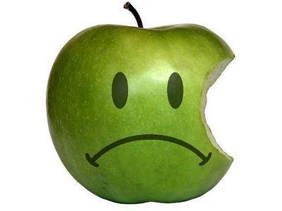 Apple-doesnt-like-pirates