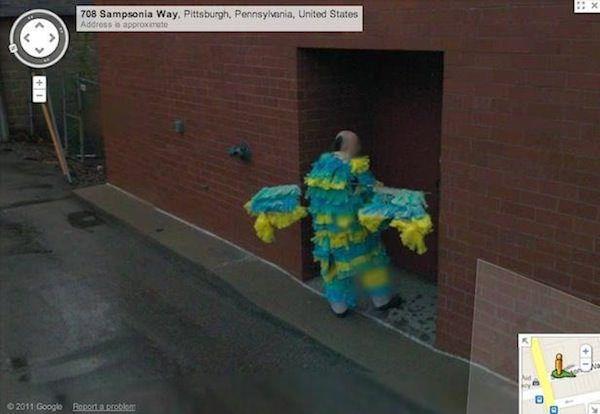 best-google-sreet-views_images-33