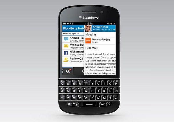 blackberry_q10 (1)