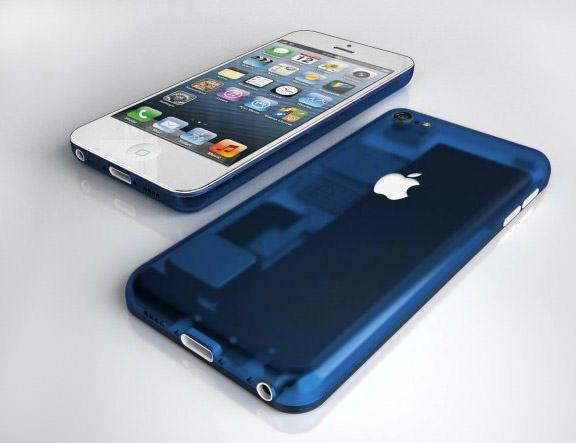 budget-iphone-2