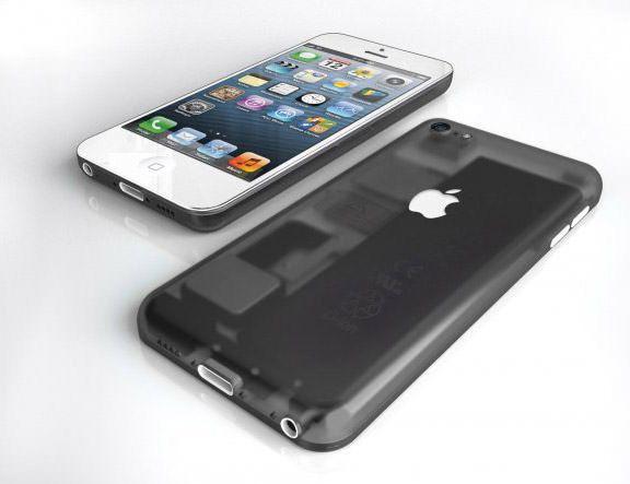 budget-iphone-3