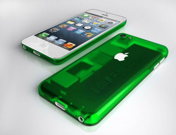 budget-iphone-4
