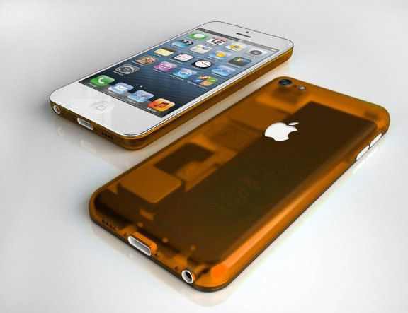 budget-iphone-6