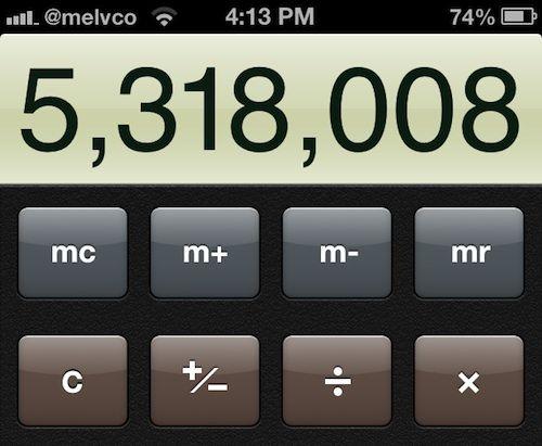 calculator-trick-iPhone