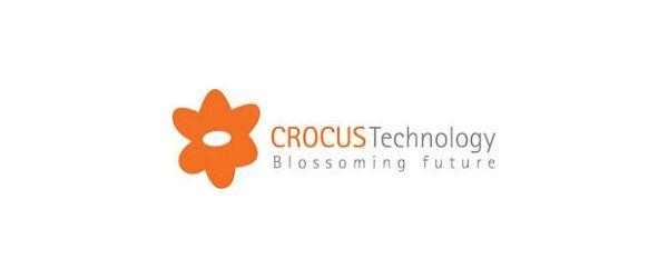 crocus_tech