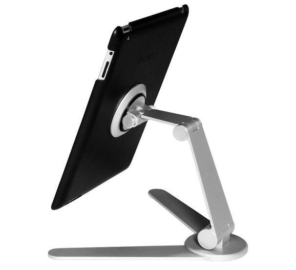 Лучшая подставка для iPad