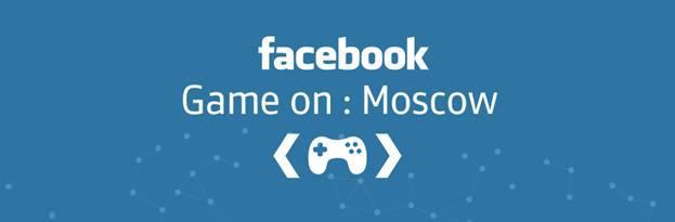 facebook_game_dev (2)