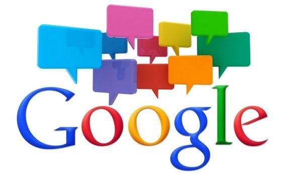 google-babble-new