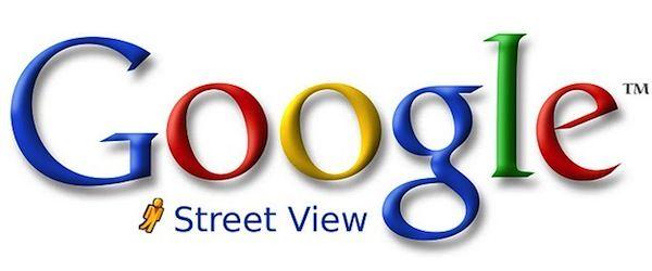 google-street_view-logo