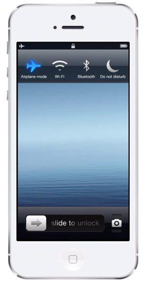 iOS-7-11