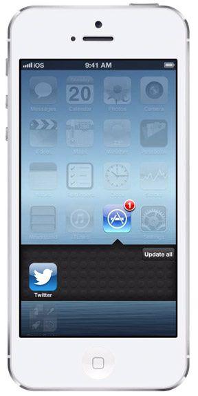 iOS-7-12