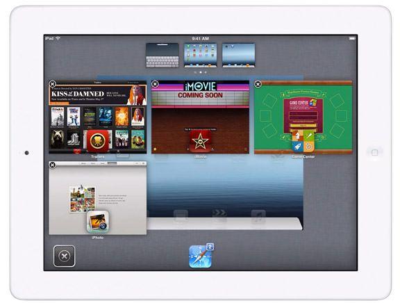 iOS-7-3